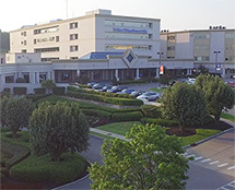 TriStar Southern Hills Medical Center thumbnail